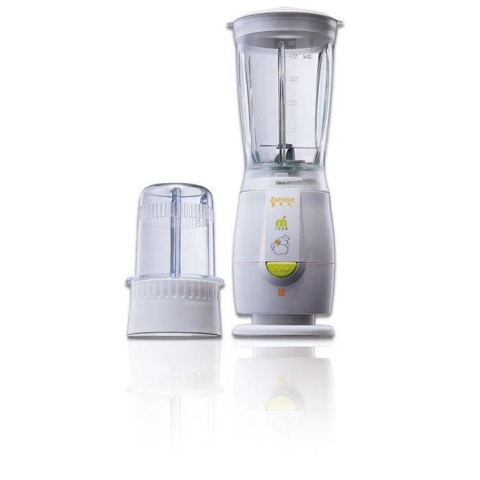 【大頭峰電器】貴夫人生機食品 調製機 / 調理機 CP-75S / CP75S - 露天拍賣