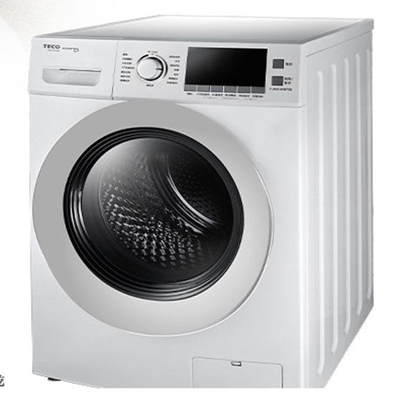 TECO 東元 11公斤 變頻 洗脫烘 滾筒洗衣機 WD1161HW - 露天拍賣