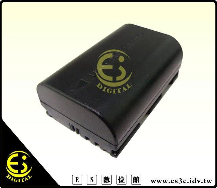 ES數位 Canon XC10 6D2 5DS 5D3 5D4 90D 7D 80D 專用 LP-E6 電池 LPE6 - 露天拍賣
