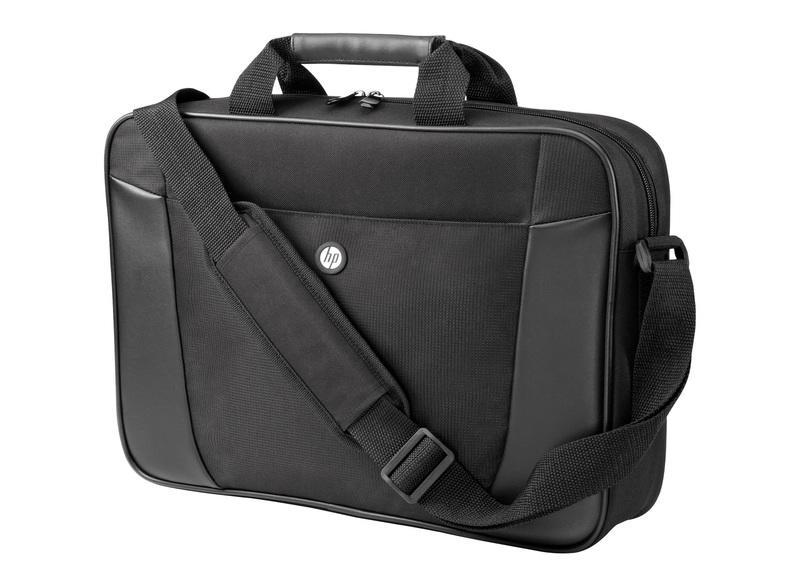 HP Essential 15.6吋 原廠 手提/側背包/公事包/電腦包/書包/筆電包/平板包 - 露天拍賣