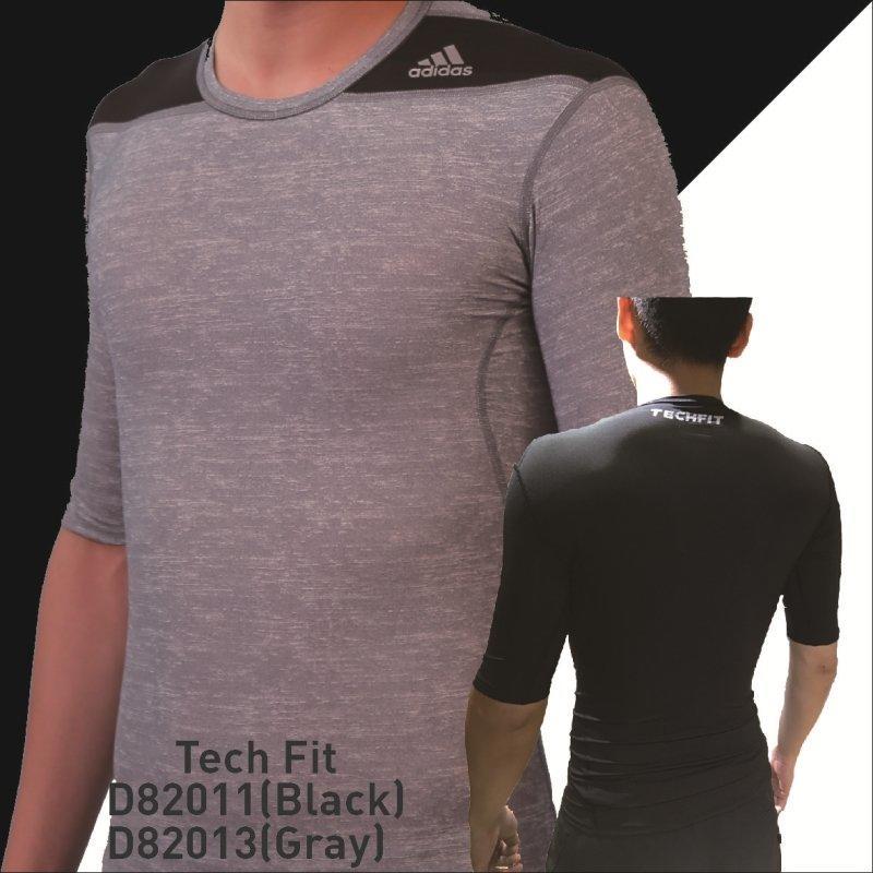 bmwell adidas badminton 愛迪達 羽球衣排汗衣壓縮衣緊身衣健身衣 任選2件↘$1399 限時 免運   露天拍賣