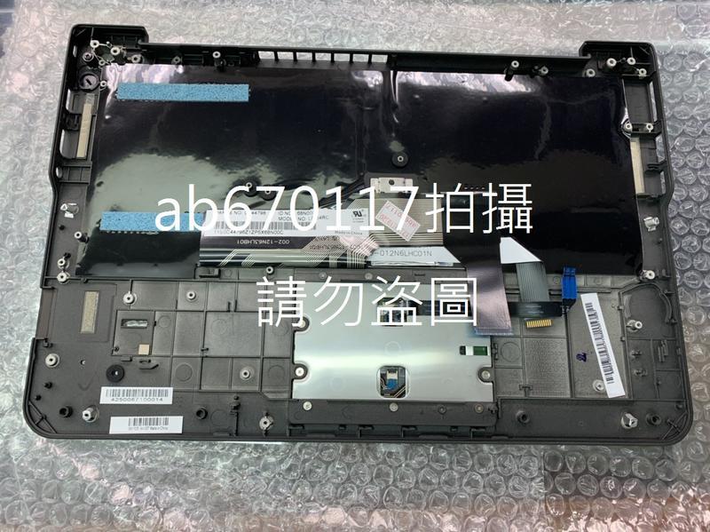 臺北光華現場維修免留機 全新原廠中文版 聯想 LENOVO S431 S440 鍵盤 含C殼 滑鼠板 - 露天拍賣