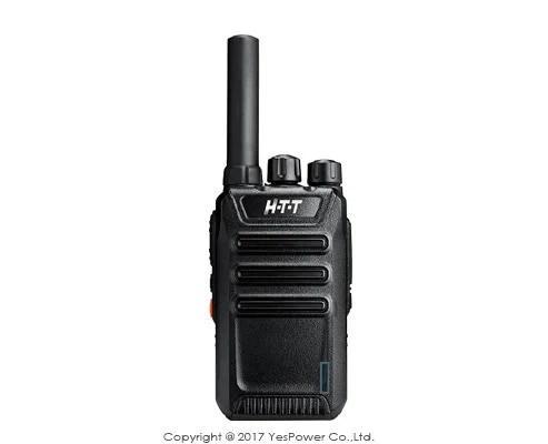 *來電享最低價* FR-12TW H-T-T 中華大雄 2W無線對講機/UHF 16頻道選擇 悅適影音 - 露天拍賣