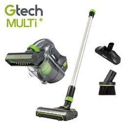 地板套件組 (全配) 英國 Gtech 小綠 Multi Plus 無線除蟎吸塵器 - 露天拍賣