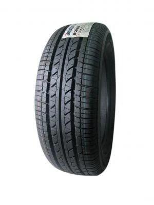 普利司通輪胎 B250 185/60R15 185/60/15 185-60-15 - 露天拍賣