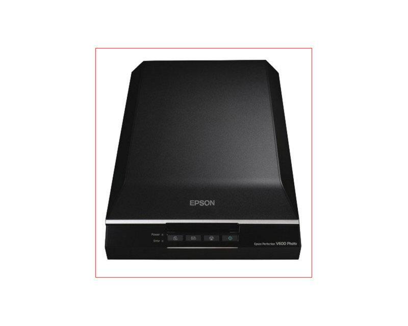 EPSON Perfection V600 Photo照片掃描器★最新 黑鑽藍光底片掃描器高解析度6400dpi,首創 - 露天拍賣