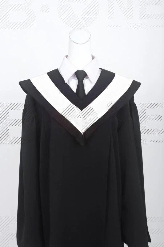 學士服披肩(單售) - 露天拍賣