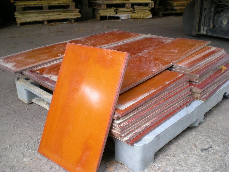 電木板 - 露天拍賣