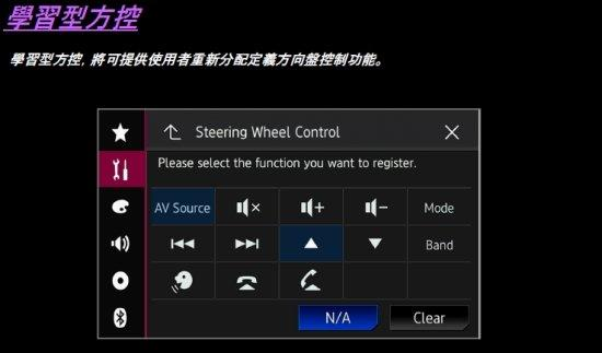 土城~聲悅汽車音響 先鋒 Pioneer AVH-X2750BT 2015年DVD觸控螢幕藍芽主機 公司貨(含安裝) | 露天拍賣