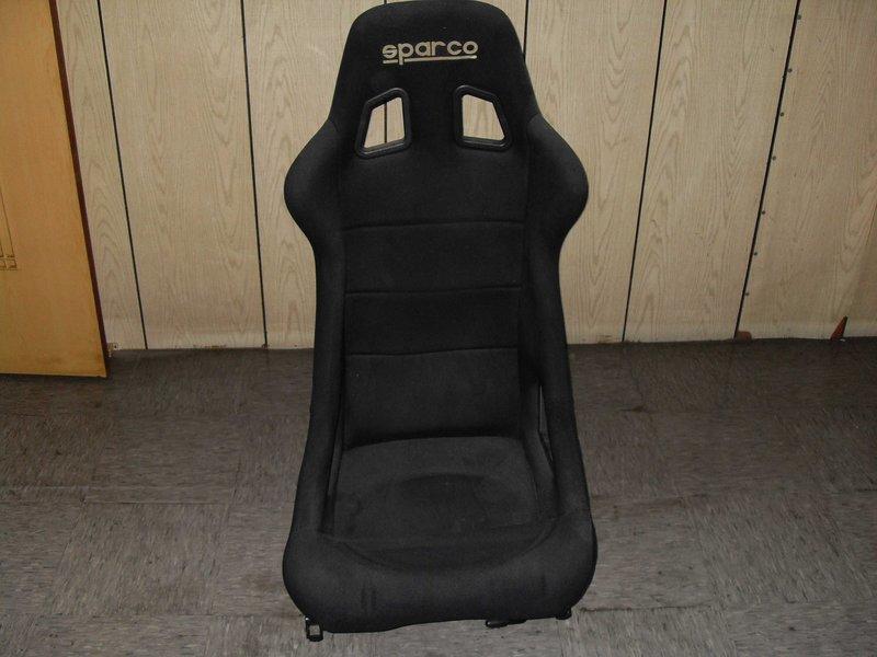 正SPARCO賽車座椅.K6.K8.VTEC.EJ1.EG6.EK9.DC2.DC5.FD2.S2000.EP3.NSX.HKS.MUGEN.SPOON.JDM - 露天拍賣