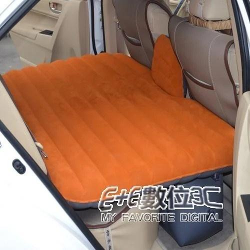汽車睡墊車震床suv自駕游車載旅行充氣床墊後排車中床車震床 轎車 - 露天拍賣
