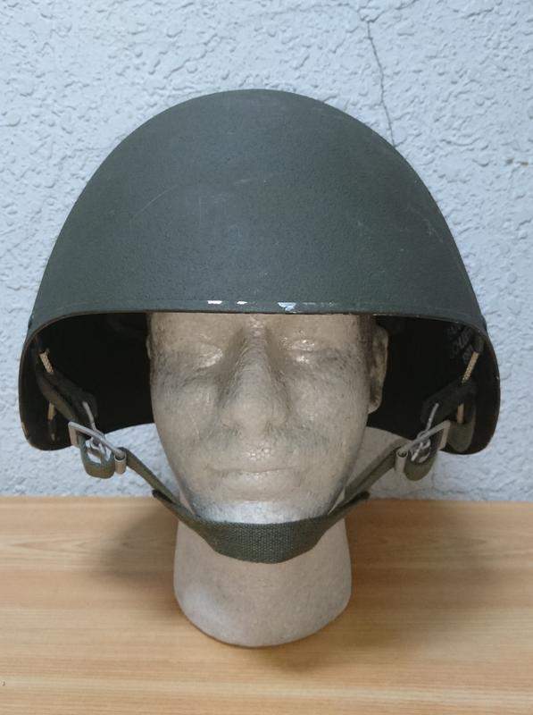 德國聯邦海軍 M1979 通訊鋼盔 (國軍 美軍 德軍 陽字級 中字級) | 露天拍賣