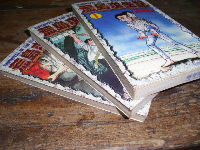 飛象小鋪 東立..高橋義廣..荒島求生記3集完..忠犬萊西上下80 - 露天拍賣