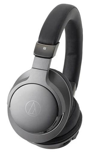 視聽影訊 ATH-AR5BT Audio-technica 日本鐵三角 藍芽無線耳罩式耳機 附保卡保固一年 - 露天拍賣