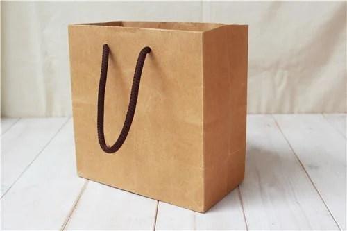紙提袋_大6K-L赤牛皮無印_23106002 紙盒另購.手提紙袋.手提袋.紙袋.提袋.牛皮紙袋.素面無印 - 露天拍賣