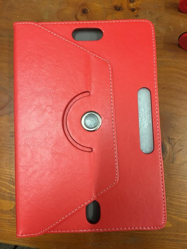 *樂源*有攝像頭孔位Acer Iconia Tab 7 A1-713 皮套 保護套 平板支架 可站立 平板電腦保護殼   露天拍賣