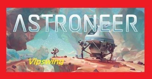 【異星探險家】數位標準版 Steam Pc ASTRONEER - 露天拍賣