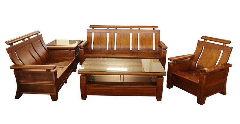 【 尚品傢俱】917-01 土耳其櫸木全實木1+2+3木組椅+大小茶幾/Sofa Bed/貴妃沙發床/沙發躺椅 - 露天拍賣
