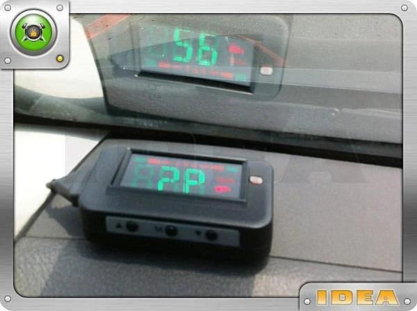 泰山研社3147 抬頭顯示器 E4 認證 TIIDA LIVINA CRV FIT IX35 MAZDA3 MAZDA5 - 露天拍賣