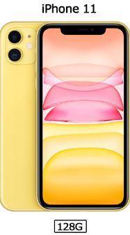 (空機價) APPLE iPhone i11 (128GB) /i11 128 GB/iphone i11 128GB - 露天拍賣