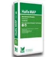 磷酸一銨 以色列進口Haifa 海法 25公斤12-61-0 磷含量極高 - 露天拍賣