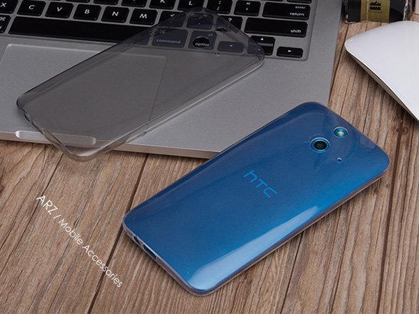 透明殼軟殼 HTC U Ultra UU Desire 10 Pro D10u evo M10 手機殼 保護殼 ARZ - 露天拍賣