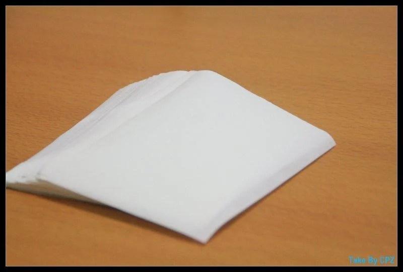 13.3*9.5cm 離型紙 - 露天拍賣