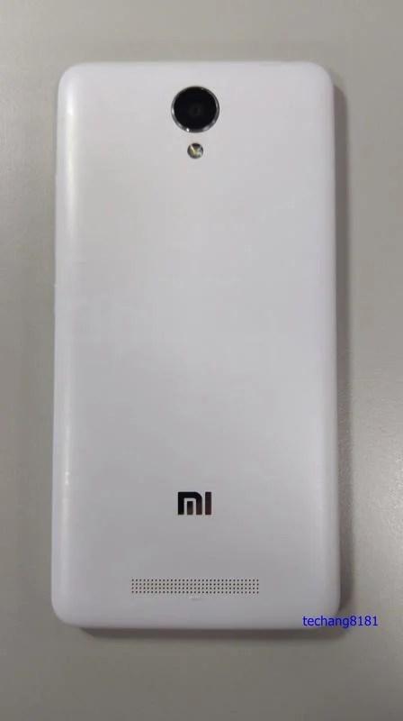 紅米Note2 含原廠盒子/ 保護殼 /電池2顆 功能正常 | 露天拍賣