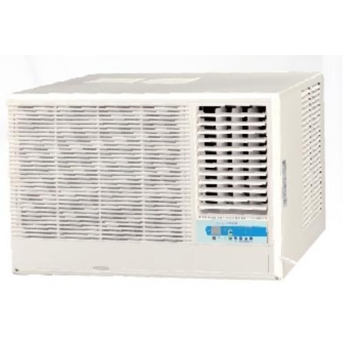 KOLIN歌林【 KD-23206】2-3坪 R410A CSPF省電 定頻窗型冷氣 - 露天拍賣