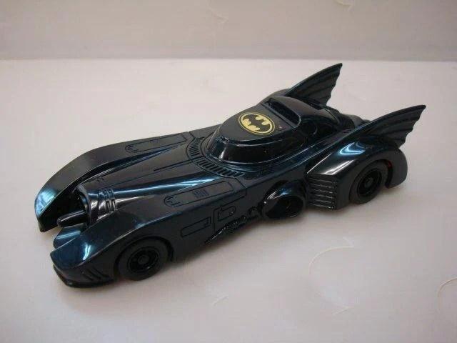 蝙蝠車~蝙蝠俠~日本製 - 露天拍賣
