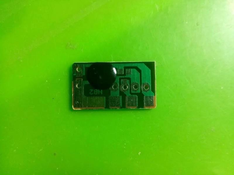 [RWG] 音樂IC 生日快樂 音樂晶片 音樂芯片 - 露天拍賣