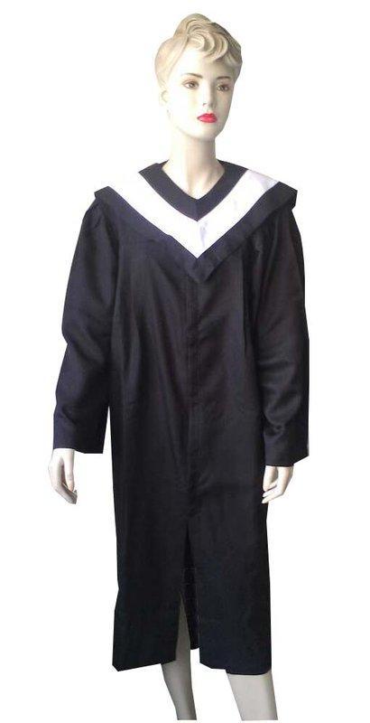 ☆°萊亞生活館 °大學生畢業服-【A479學士服】-全新商品 - 露天拍賣