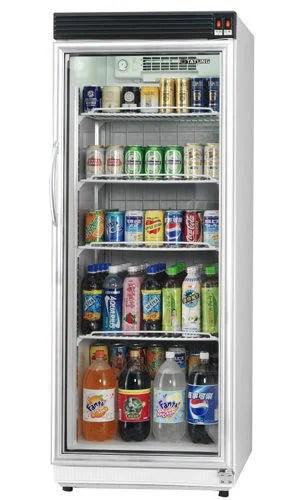 北中南送貨+保固服務))瑞興RS-S1014B 直立式冷藏櫃/單門 玻璃 冰箱320L~飲料/小菜/果汁/藥局用冰箱 - 露天拍賣