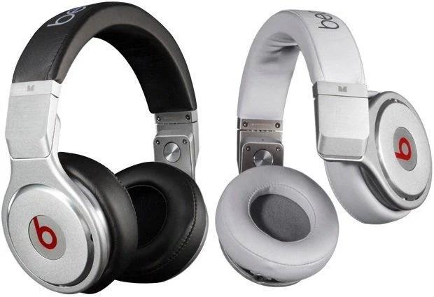 已完售 東京快遞耳機館 Monster Beats by Dr Dre Pro 勝眾貿易 一年保固 保證正品 - 露天拍賣