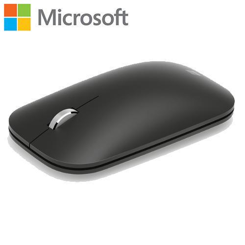 免運費~Microsoft 微軟時尚行動滑鼠 無線 藍芽滑鼠 - 露天拍賣