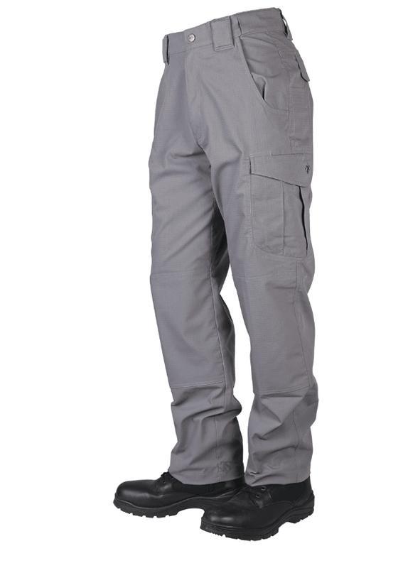 【射手 shooter】TRU-SPEC 24-7 攀巖者 彈性戰術褲 長褲 淺灰 #1019 - 露天拍賣