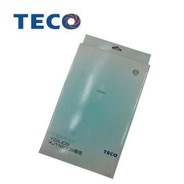 【喬大電機-全國服務】TECO東元 集塵袋 YZAJ09 (XJ1168CB/XJ1169CB專用 - 露天拍賣