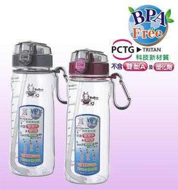 『瓶瓶罐罐』三光牌 Y-779 追風族Tritan彈蓋式休閒壺0.65L - 露天拍賣