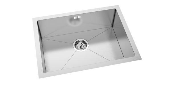 square kitchen sink granite 魔法廚房 paidok德國pdk 102不銹鋼方形水槽可上坎 下坎 露天拍賣