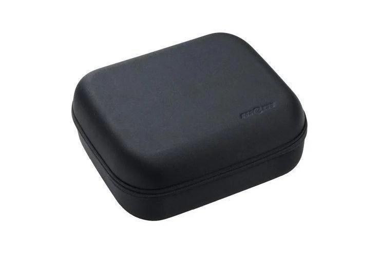 原廠正品HieGI超大耳機包 硬殼保護盒 收納盒 耳機袋 厚10cm 適合:森海塞爾 鐵三角 SONY HD650 HD600 HD418 428 438 448 515 ...