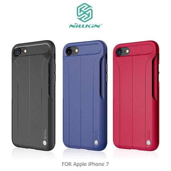 【現貨】ANCASE NILLKIN Apple iPhone 7 4.7吋 音尚擴音手機殼 保護套 保護殼 手機殼 - 露天拍賣