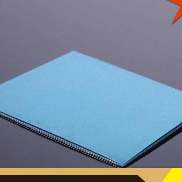 [含稅]金屬板 鋁板 6061 科技製作 DIY 鋁板 多規格 (120*60*1mm) - 露天拍賣