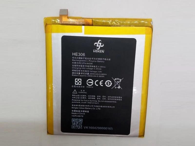 【軒林數位】全新 HE306 電池 適用 富可視 INFOCUS M680 M535 送工具 #H060D - 露天拍賣