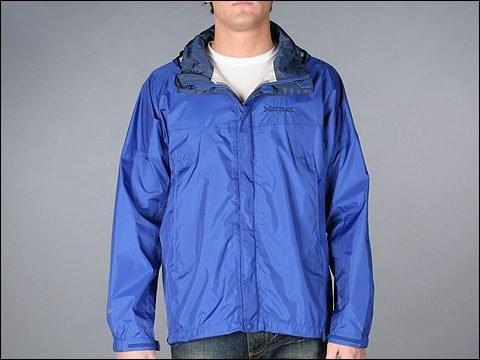 ☆ Marmot專賣 ☆ Marmot PreCip 男用專業風雨衣**Gore-Tex等級防水透氣**新貨剛到 - 露天拍賣