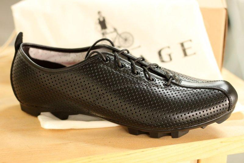 ~騎車趣~全新Hasus Vintage MTB VTG-04 登山卡鞋 自行車卡鞋 - 露天拍賣