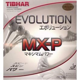 桌球孤鷹~桌球膠皮 TIBHAR MX-P (紅黑2.0-MAX) TIBHAR MXP 特價新貨到! | 露天拍賣