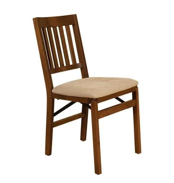 [好樂市 東湖店]STAKMORE實木折疊椅 #899431 - 露天拍賣