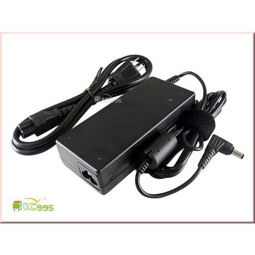 筆電 變壓器 適用 ASUS 華碩 19V 4.74A 接頭 5.5mmx2.5mm 附線 #0654 - 露天拍賣