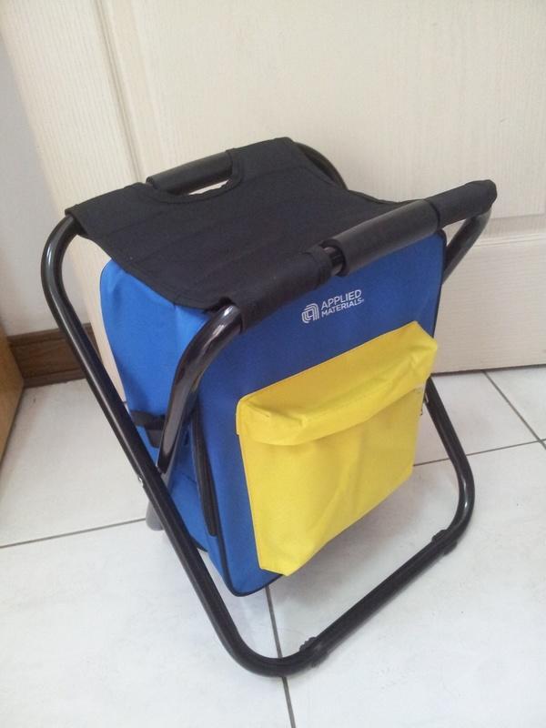 背包椅 - 露天拍賣