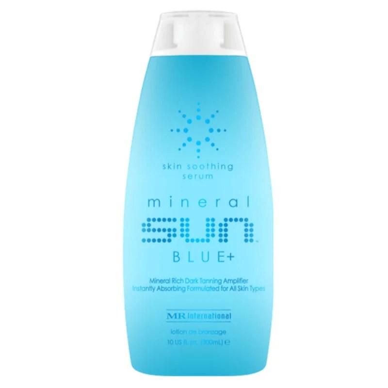《寶貝曬嘿》藍釉矌采助曬乳 (2020新品上市) - 露天拍賣